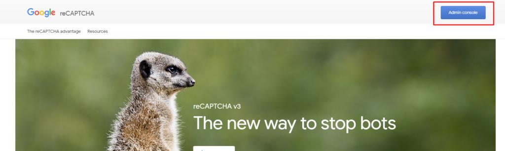 Bez-nazvaniya-1024x308 Как установить Google recaptcha