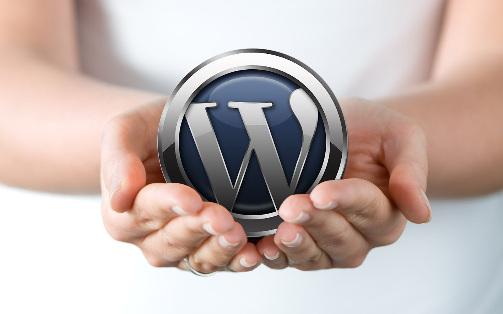 Создание интернет-магазинов на wordpress