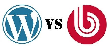 Bitrix или WordPress – сравнение платформ
