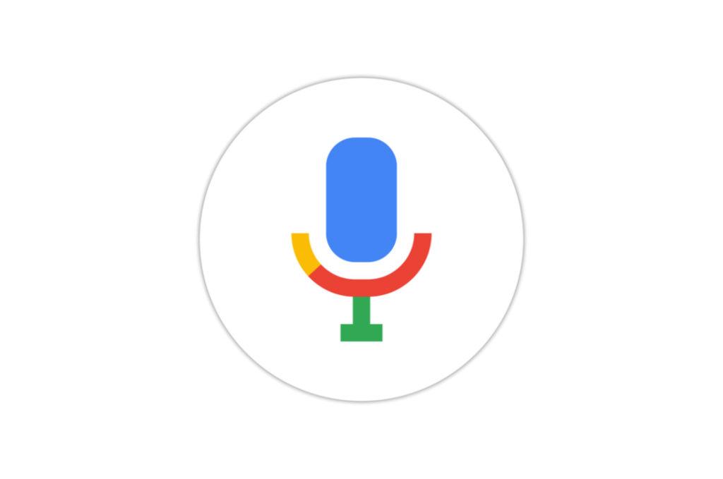 ok-google-1024x679 Тенденции СЕО 2020